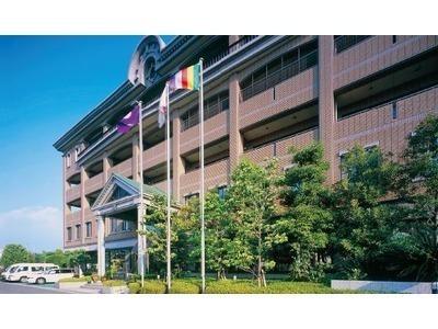 瑞光苑デイサービスセンターの画像
