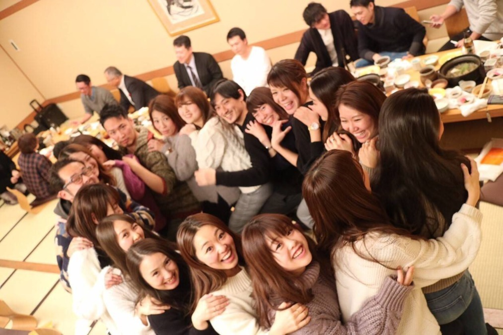 医療法人社団育昇会ソレイユ歯科クリニック(歯科衛生士の求人)の写真2枚目:
