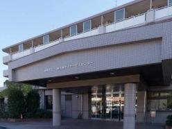 練馬区立東大泉デイサービスセンターの画像