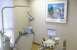 伊東歯科クリニックの画像