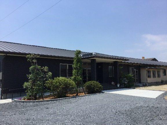 サービス付き高齢者向け住宅 和庵's 喜多村の画像