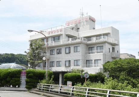 愛甲産婦人科麻酔科医院(看護師/准看護師の求人)の写真: