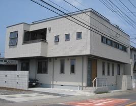 もみの木接骨院(柔道整復師の求人)の写真1枚目:有限会社KARADAカンパ二一が運営しています。