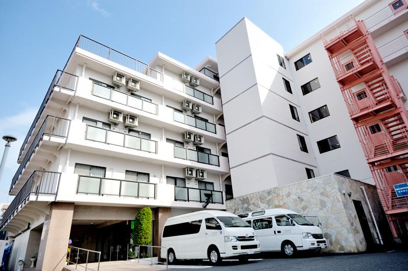 メディクスケアホーム松戸の画像