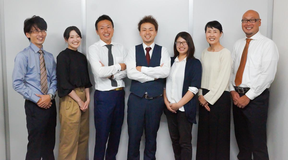 就労移行支援事業所CONNECT梅田の画像
