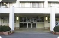 小金井病院の画像