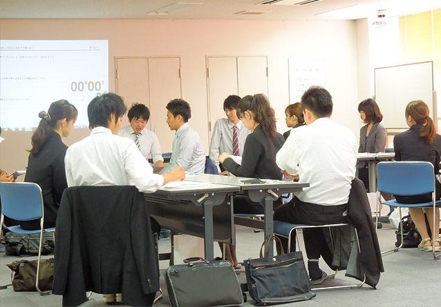 株式会社イノベイションオブメディカルサービス 綱島営業所の画像