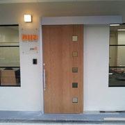 ウィンデイサービスセンターの画像