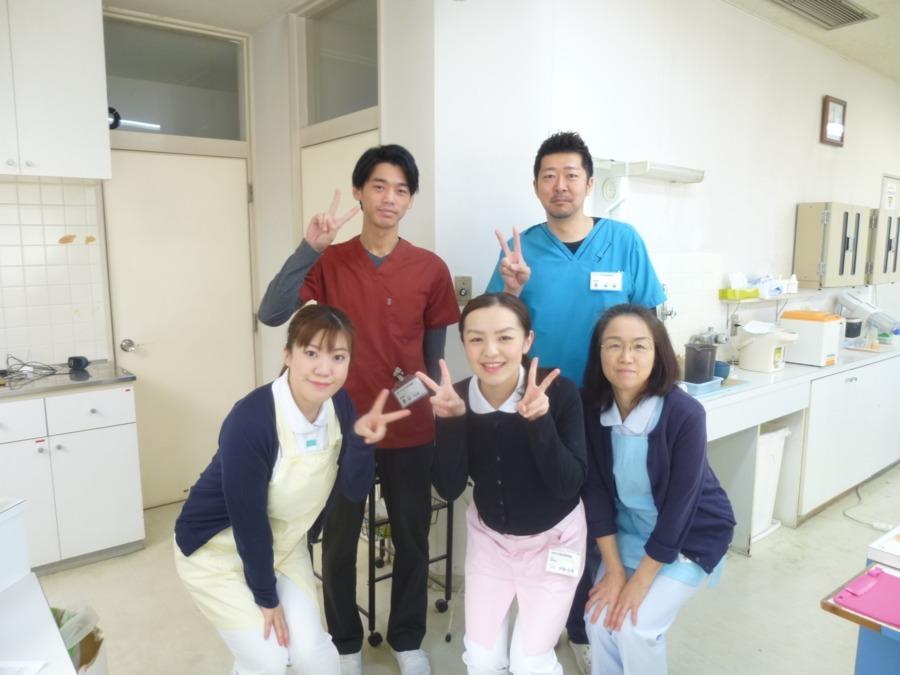 大郷町歯科医院の画像