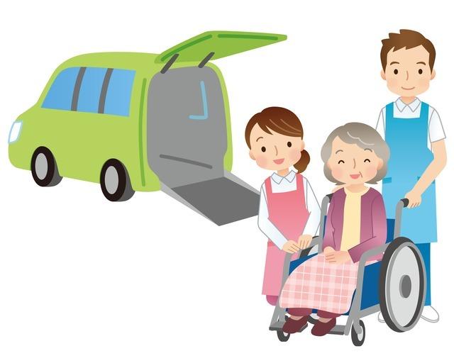 あずみの郷居宅介護支援事業所の画像