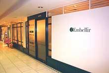 そごう広島店 アンベリエクリニックの画像