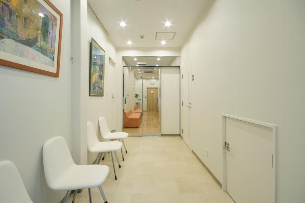 イワサキ眼科医院の画像