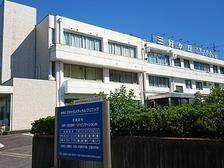 三好ヶ丘メディカルクリニックの画像