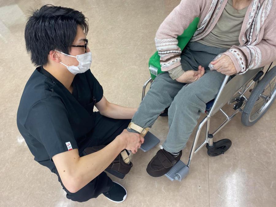 相生鍼灸院の画像