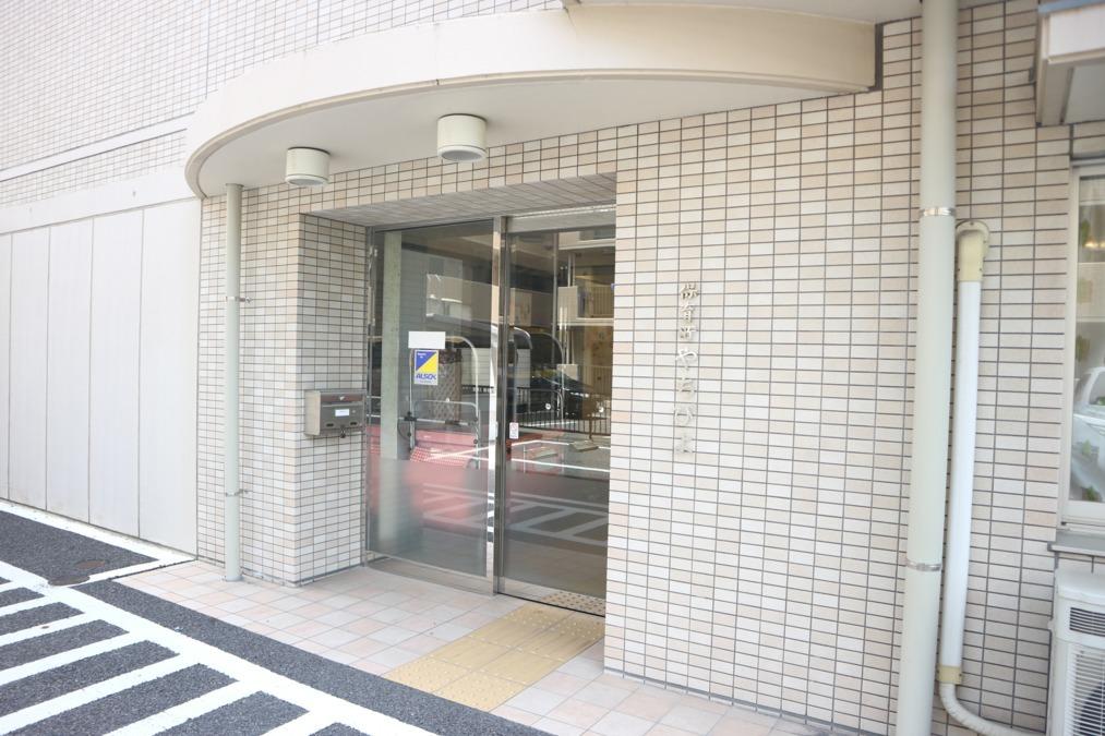株式会社トットメイト 安城市東栄町病院内従業員用託児所「保育所やちぴよ」 の画像