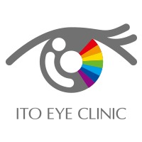 いとう眼科クリニックの画像