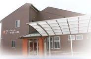 グループホームカーサ西八幡の画像