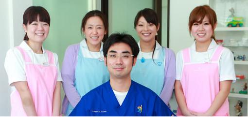 ティーアイ歯科クリニックの画像