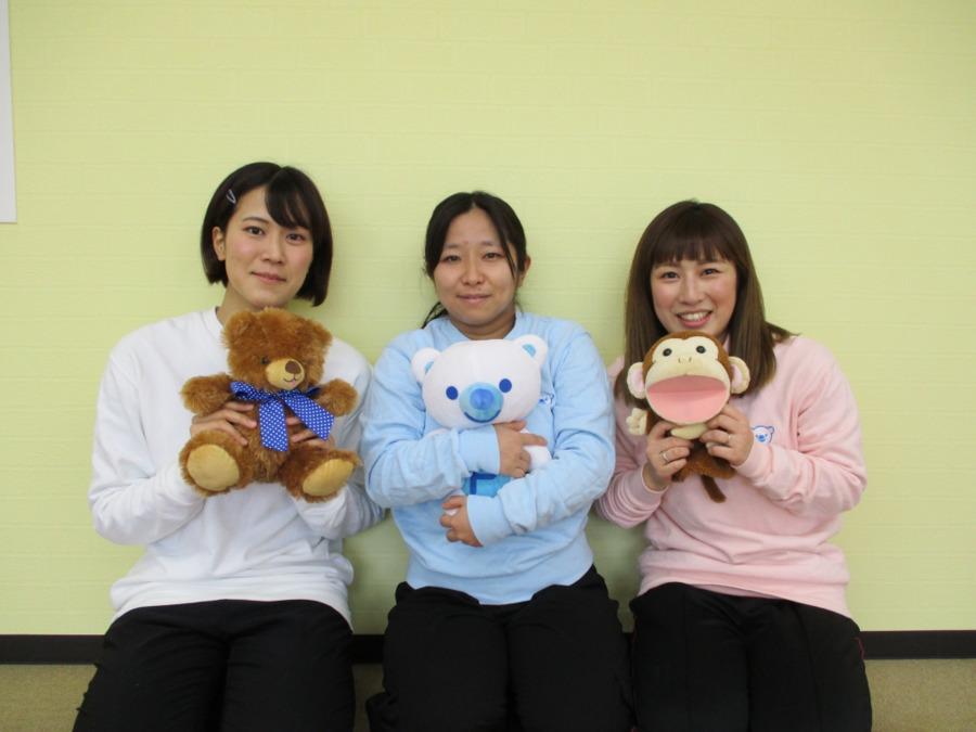 コペルプラス 町田教室の画像