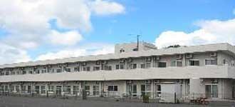 結城デイサービスセンター青嵐荘の画像