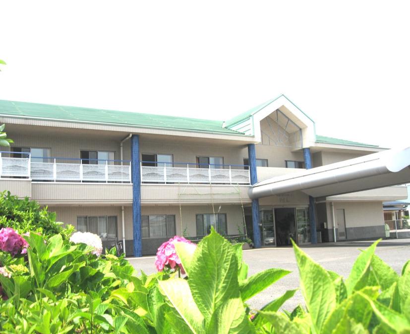 愛生苑居宅介護支援事業所の画像