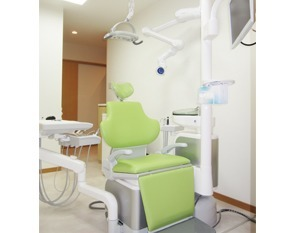 あベ歯科クリニック(歯科衛生士の求人)の写真1枚目: