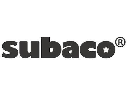 subaco speech靭公園の画像
