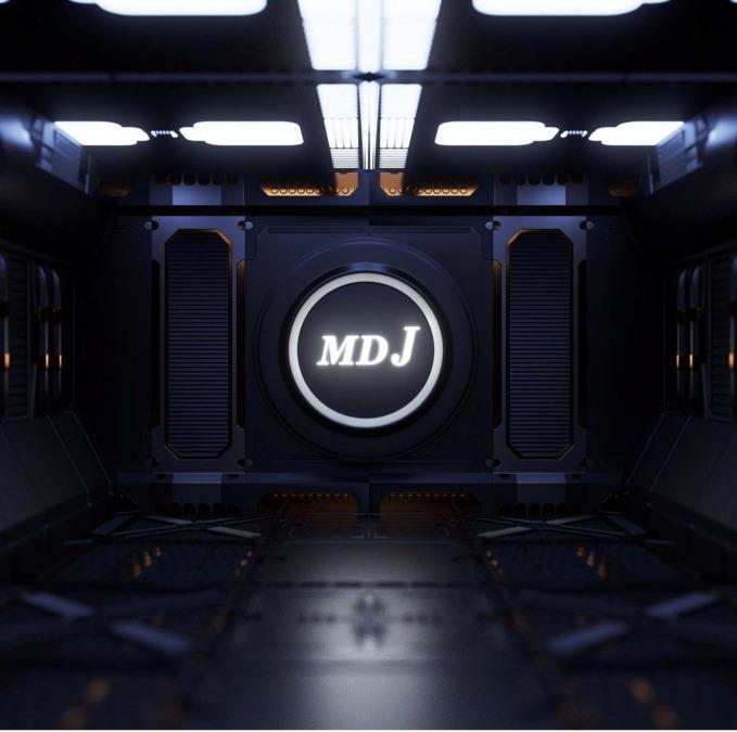 株式会社 MDJ広島の画像