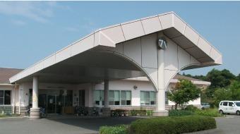 特別養護老人ホーム大崎美浜荘の画像