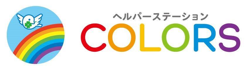 COLORSの画像