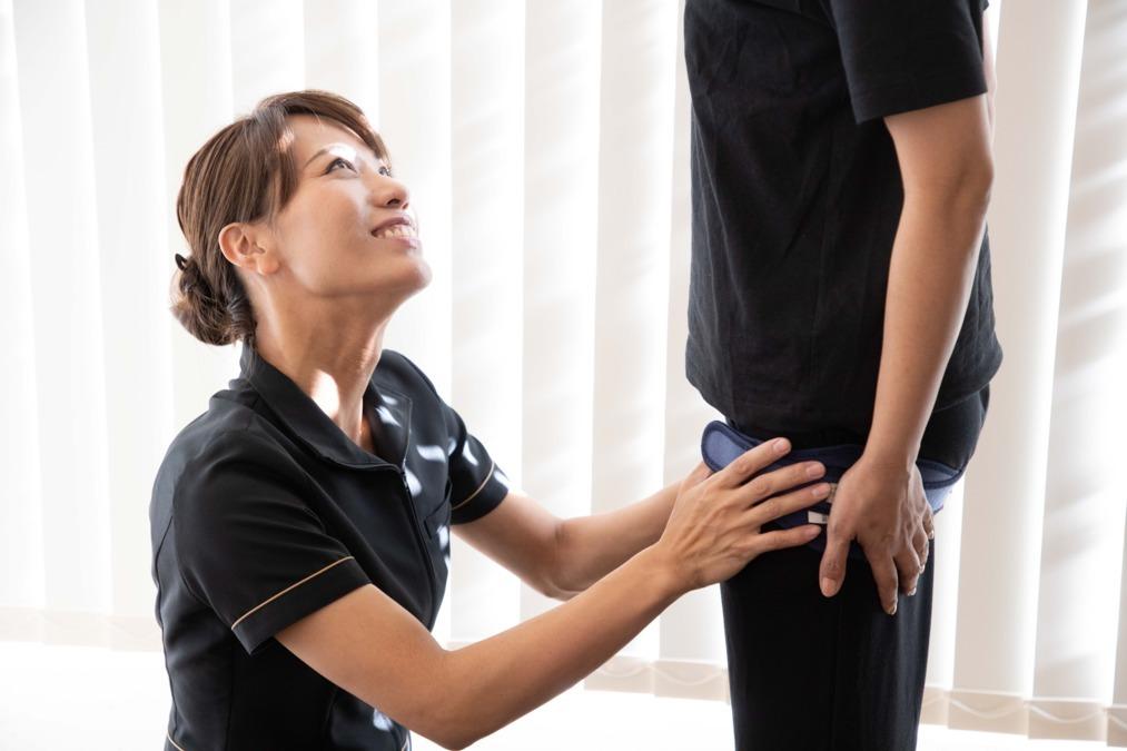 株式会社美-produce 女性専用骨盤サロン 美kenの画像