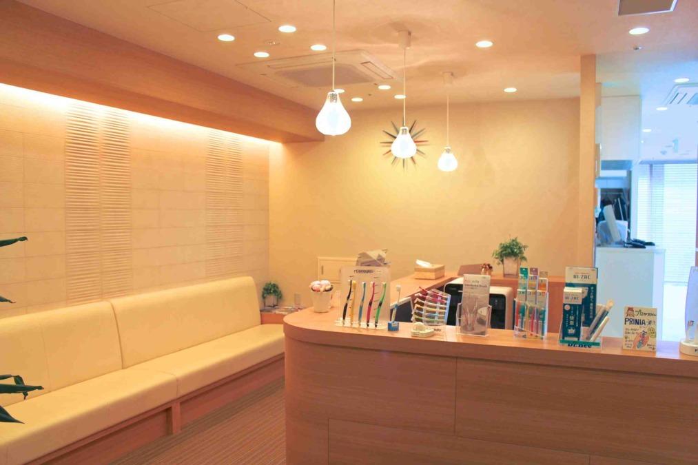 医療法人フランス歯科診療所の画像