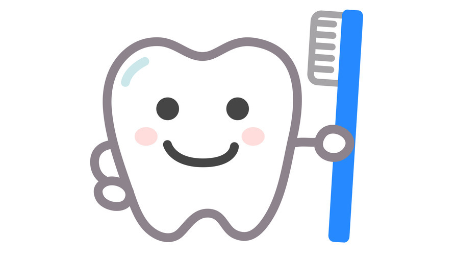 かねだ歯科医院の画像