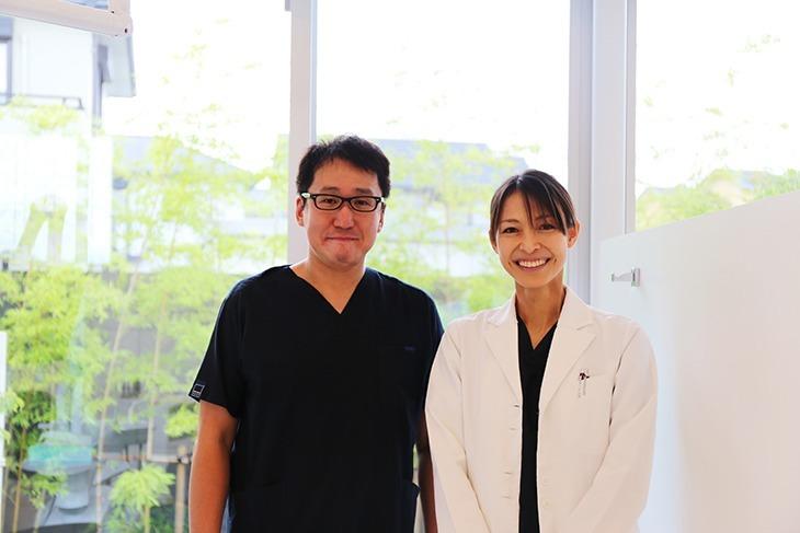 医療法人斎藤歯科医院の画像