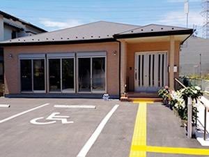 デイサービスセンター ダレタメ かすかべの画像