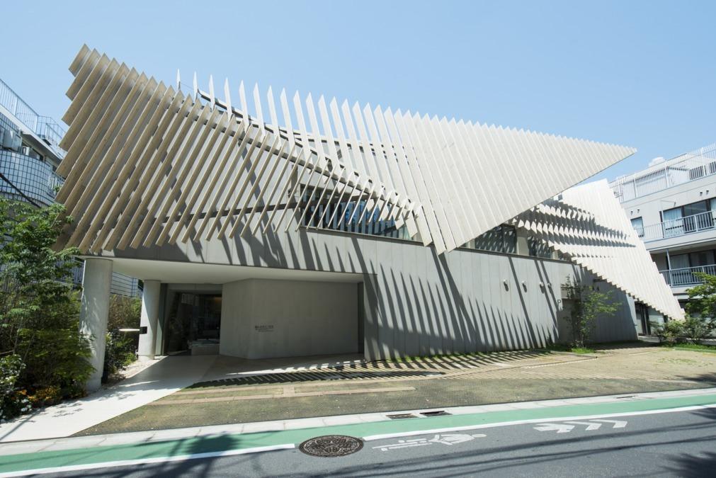 成城木下病院(助産師の求人)の写真: