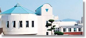 立神リハビリテーション温泉病院の画像