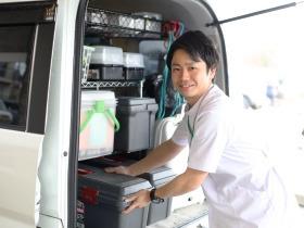 デンタルサポート株式会社 佐倉事業所の画像