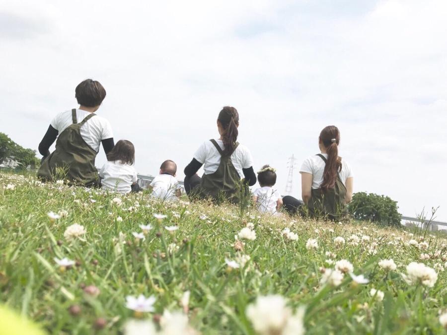 リブウェル保育園 平井園の写真2枚目: