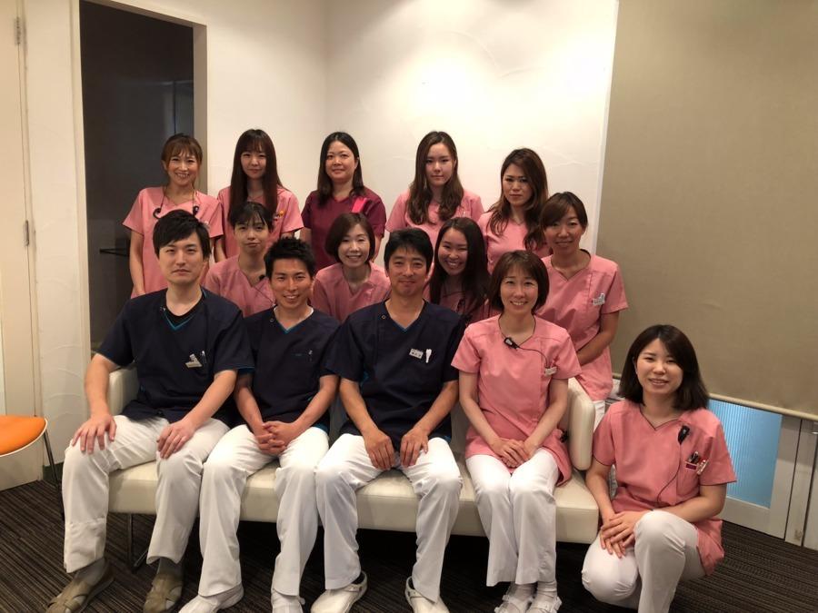 医療法人 藤田歯科・矯正歯科の画像