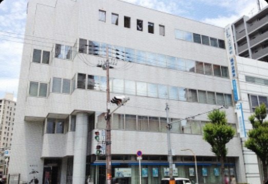 昭和町小尾クリニックの画像