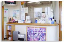 たまち歯科医院の画像