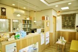 株式会社瀧川薬局 瀧川薬局伊丹店の画像