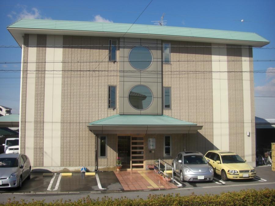 岡崎ケアセンターそよ風の画像