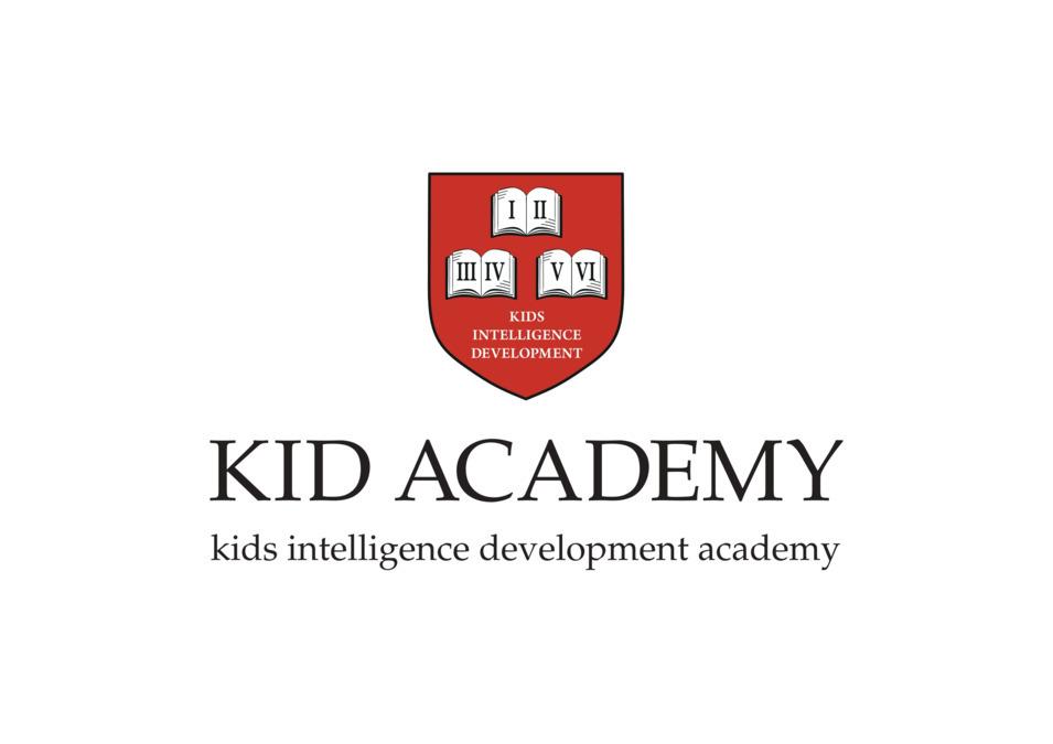 KID ACADEMY 尼崎武庫之荘校(仮称・放課後等デイサービス)の画像