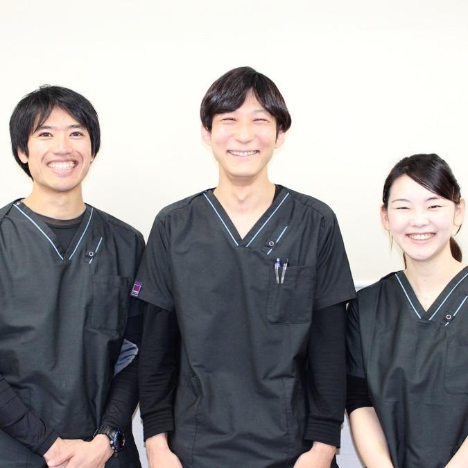 訪問看護ステーションあゆみ(看護師/准看護師の求人)の写真1枚目: