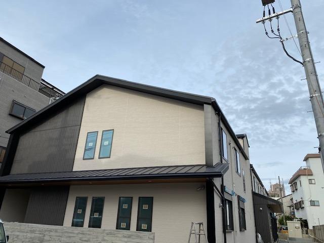 住宅型有料老人ホーム みかちゃんの家 瓜破西の画像