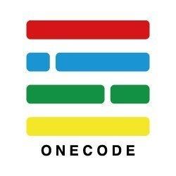 ONECODEの画像
