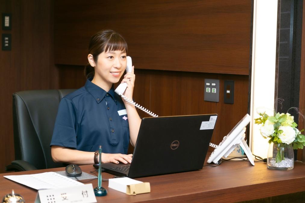 やさしい手 東淀川定期巡回・随時対応型訪問介護看護事業所の画像