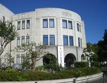 横浜市大岡地域ケアプラザの画像
